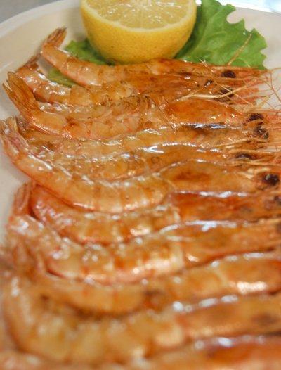 marisco castro urdiales