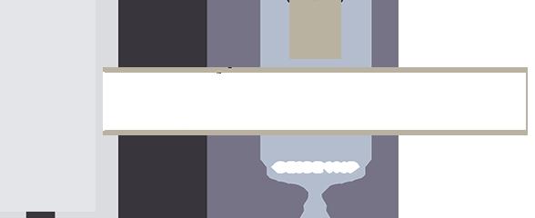 MESÓN MARINERO - Castro Urdiales, Cantabria - RESTAURANTE